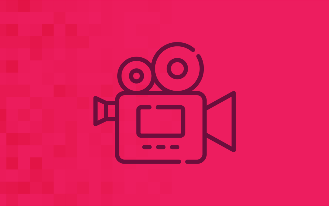Develop A Better Customer Experience Through the Use of Video