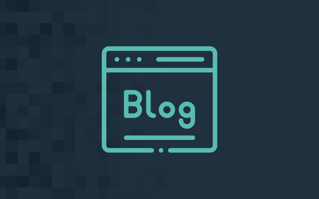 How to Optimize Your Blogs